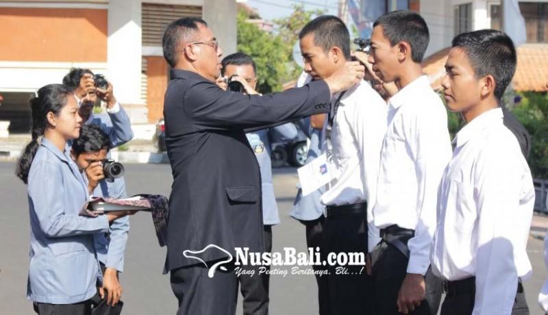 www.nusabali.com-calon-mahasiswa-harus-berdaya-saing