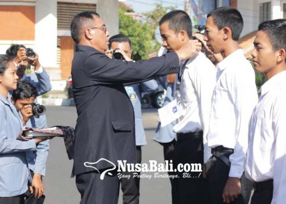 Nusabali.com - calon-mahasiswa-harus-berdaya-saing