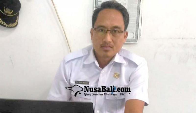 www.nusabali.com-perubahan-kelurahan-jadi-desa-masih-proses