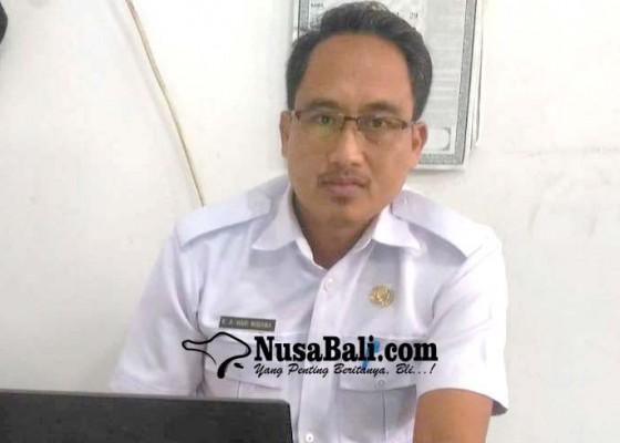 Nusabali.com - perubahan-kelurahan-jadi-desa-masih-proses