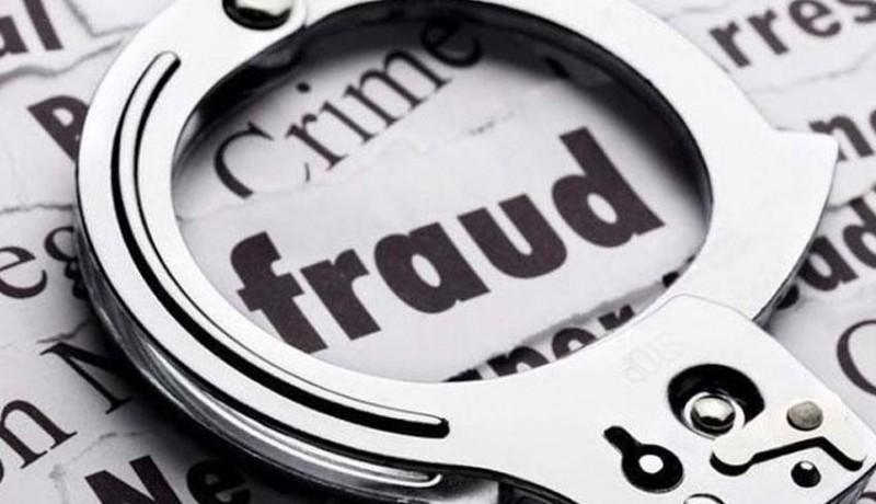 www.nusabali.com-bima-ditangkap-setelah-8-tahun-beraksi
