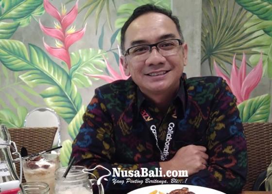 Nusabali.com - bank-danamon-bali-nusra-catat-kenaikan-1285-raihan-dana-pihak-ketiga
