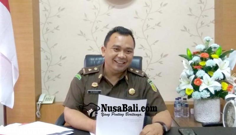 www.nusabali.com-penahanan-sudikerta-diperpanjang-30-hari