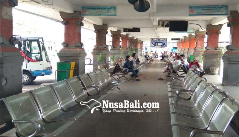 www.nusabali.com-terminal-ubung-kembali-akan-diusulkan-untuk-bus-akap