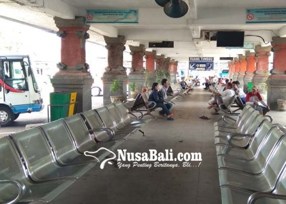 Nusabali.com - terminal-ubung-kembali-akan-diusulkan-untuk-bus-akap