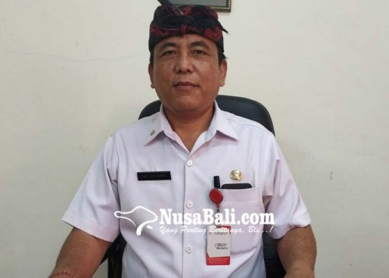 Nusabali.com - realisasi-dana-desa-di-jembrana-tertinggi-se-bali