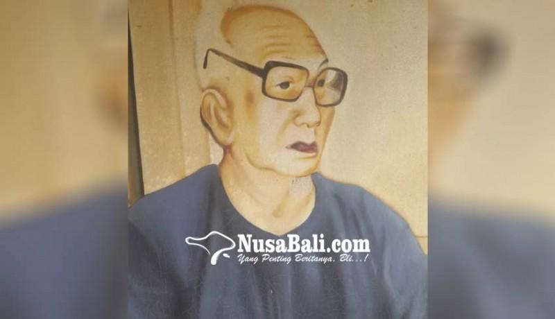 www.nusabali.com-pasukan-maya-maya-bantu-kapten-muditha-pertahankan-kemerdekaan