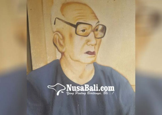 Nusabali.com - pasukan-maya-maya-bantu-kapten-muditha-pertahankan-kemerdekaan