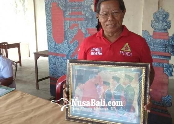 Nusabali.com - banjar-pengaji-miliki-unit-donor-darah
