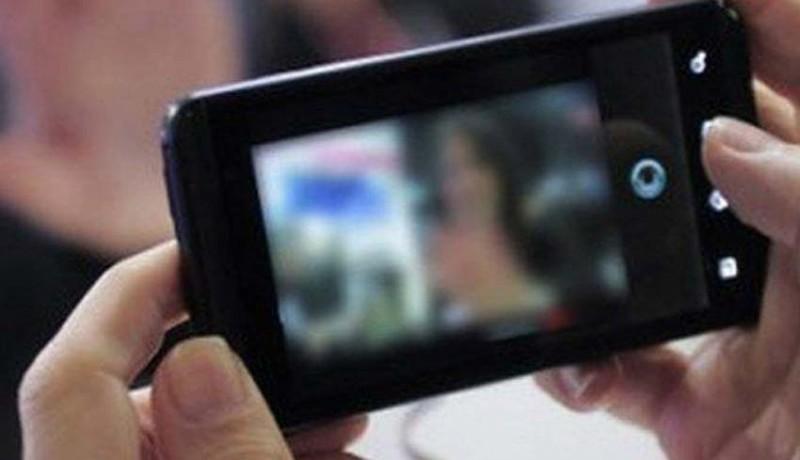 www.nusabali.com-pemeran-video-mesum-di-garut-ditangkap