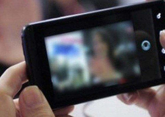 Nusabali.com - pemeran-video-mesum-di-garut-ditangkap