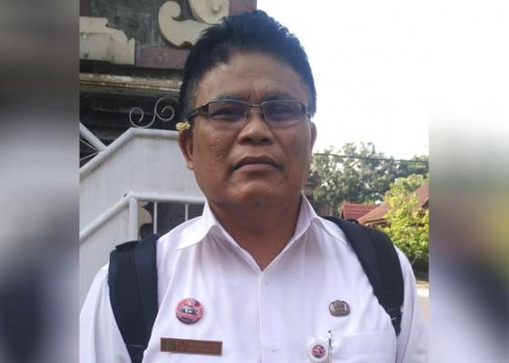 Nusabali.com - nasib-guru-kontrak-smasmk-belum-jelas