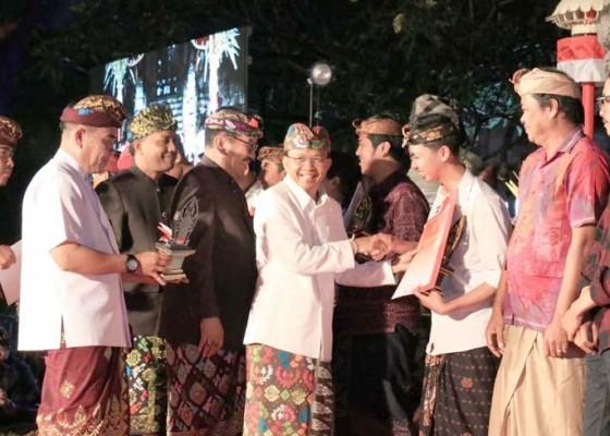 Nusabali.com - gubernur-koster-buka-pameran-pembangunan