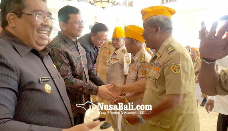 www.nusabali.com-hargai-jasa-pahlawan-tmp-curastana-diperluas