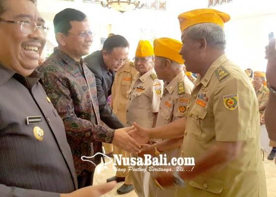 Nusabali.com - hargai-jasa-pahlawan-tmp-curastana-diperluas