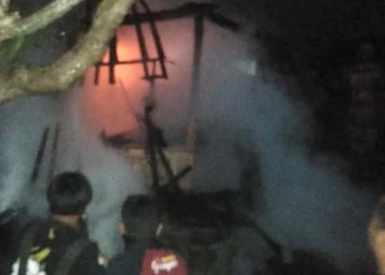 Nusabali.com - piyasan-singapadu-kaler-terbakar