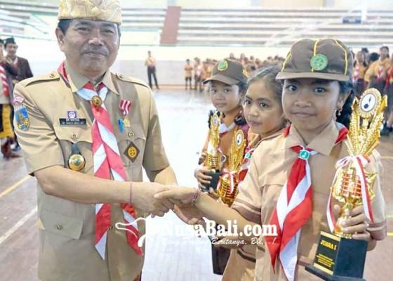 Nusabali.com - kwaran-kubu-dan-manggis-juara-ksc