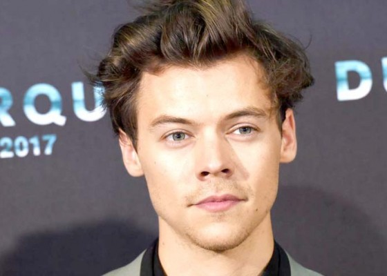Nusabali.com - harry-styles-tolak-peran-di-little-mermaid
