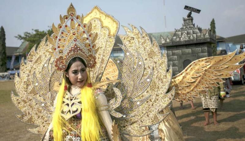 www.nusabali.com-karnaval-sambut-hut-kemerdekaan-ri