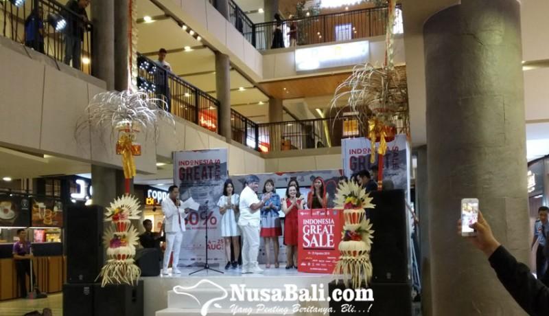 www.nusabali.com-sambut-kemerdekaan-mall-level-21-adakan-pesta-diskon
