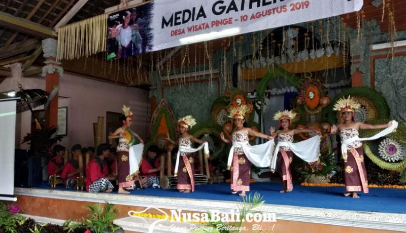 www.nusabali.com-desa-wisata-pinge-menawarkan-keaslian-budaya-sebagai-daya-tarik-utama