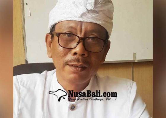 Nusabali.com - disdikpora-panggil-oknum-guru-ringan-tangan