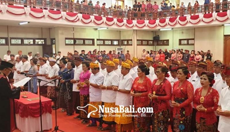 www.nusabali.com-pdip-gerindra-demokrat-berbagi-kuasa