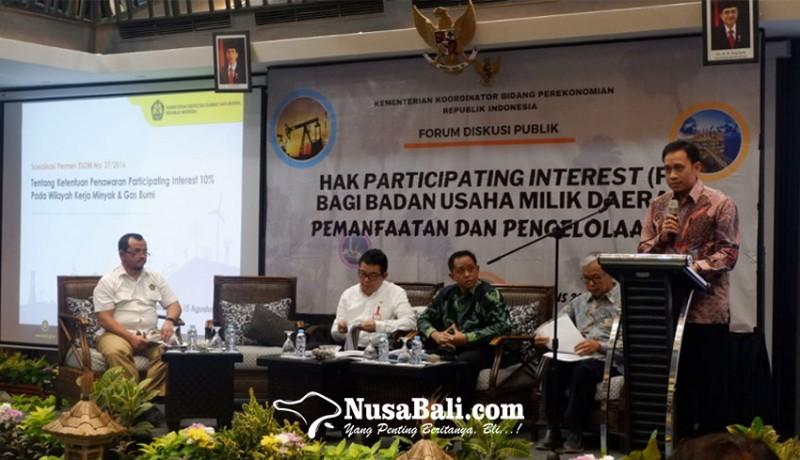 www.nusabali.com-pemda-didorong-punya-inisiatif-transparansi-industri-ekstraktif