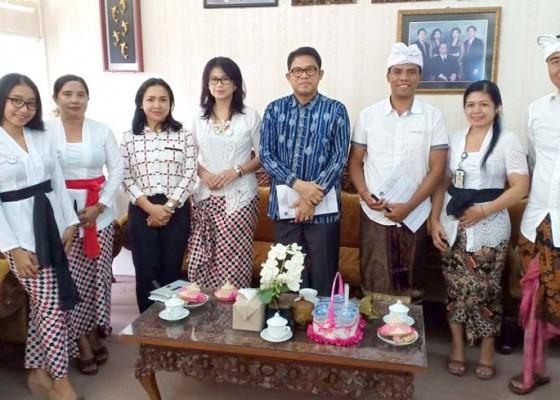 Nusabali.com - gts-institute-bali-akan-gelar-diklat-mendidik-anak-suputra-dalam-kandungan