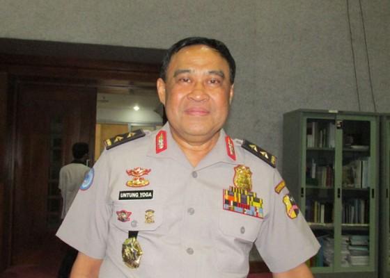 Nusabali.com - polisi-indonesia-terkenal-di-dunia