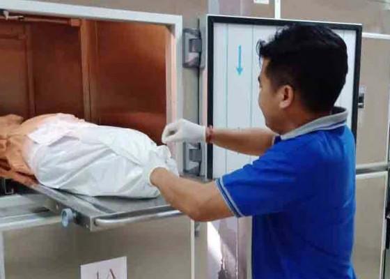 Nusabali.com - mantan-manajer-koperasi-tewas-gantung-diri