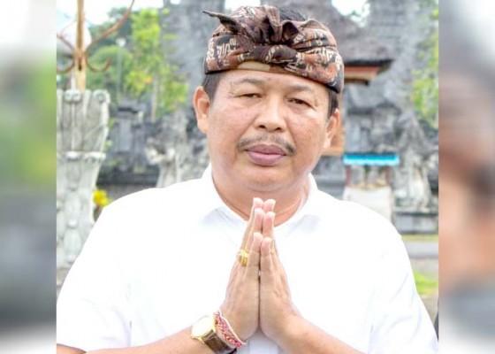Nusabali.com - hut-kota-negara-tumbuhkan-ikatan-emosional-dan-rasa-bangga