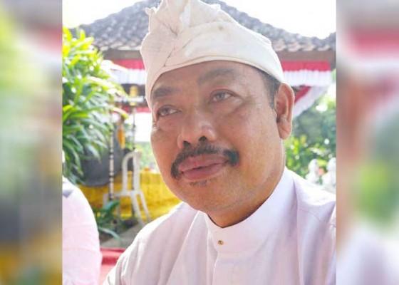 Nusabali.com - inspektorat-kekurangan-tenaga-auditor