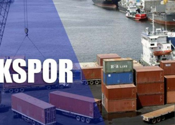 Nusabali.com - china-tetap-tujuan-utama-ekspor-ri