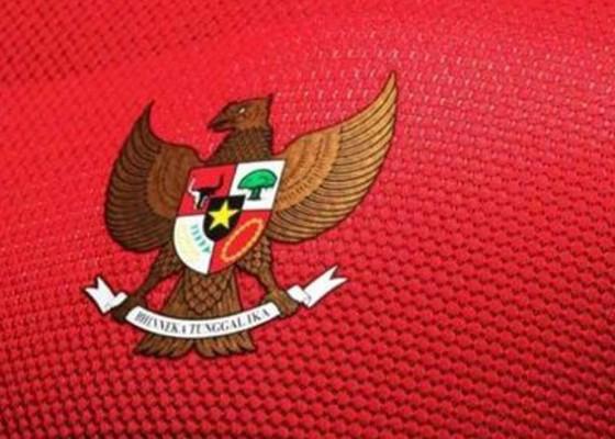 Nusabali.com - indonesia-lawan-malaysia-di-semifinal