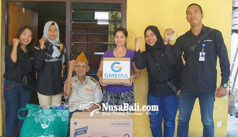 www.nusabali.com-peringati-hut-ri-ke-74-gmedia-serahkan-santunan-untuk-veteran