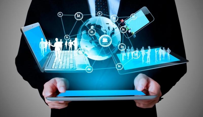 www.nusabali.com-dampak-revolusi-digital-sebagai-ruang-subversi-budaya-urban-di-bali
