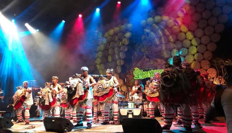 www.nusabali.com-meriah-dan-sukses-pembukaan-ubud-village-jazz-festival-uvjf-2019