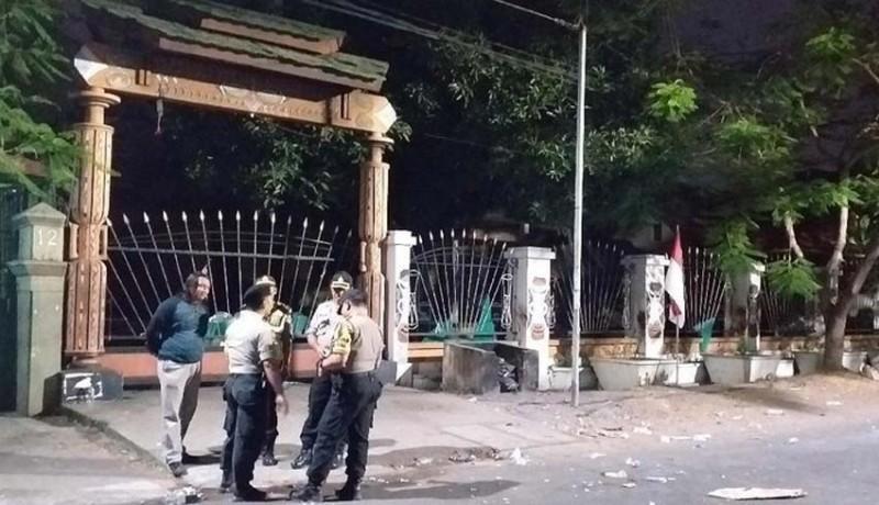 www.nusabali.com-polisi-tangkap-43-mahasiswa-asal-papua