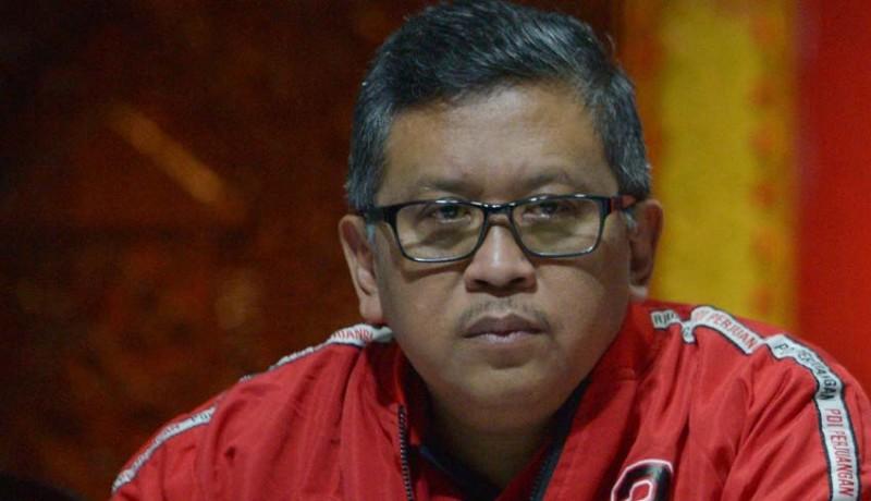 www.nusabali.com-pdip-ogah-dikotomi-politisi-dan-teknokrat