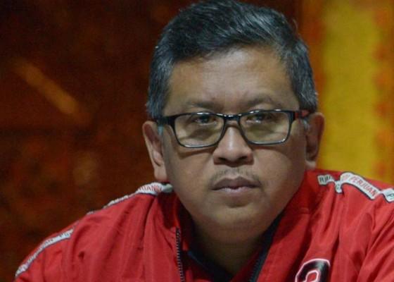 Nusabali.com - pdip-ogah-dikotomi-politisi-dan-teknokrat
