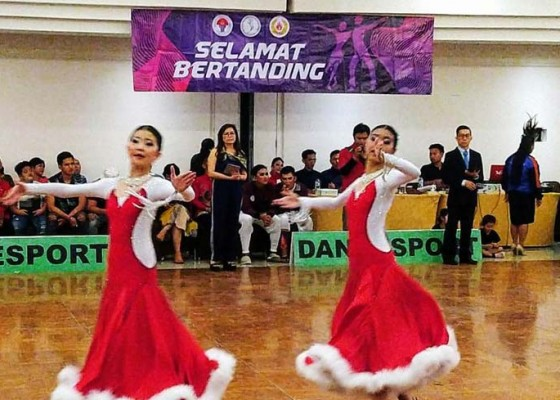 Nusabali.com - dansa-bali-raih-delapan-emas