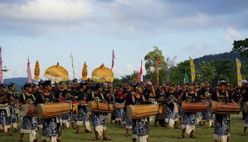 www.nusabali.com-festival-desa-sisihkan-porsenides