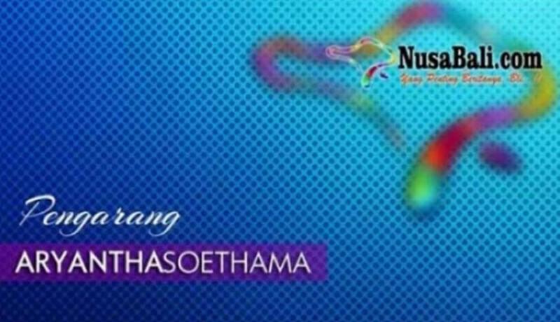 www.nusabali.com-orang-bali-dituduh-korupsi