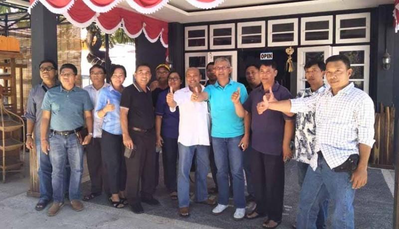 www.nusabali.com-golkar-nasdem-hanura-jadi-oposisi-di-buleleng