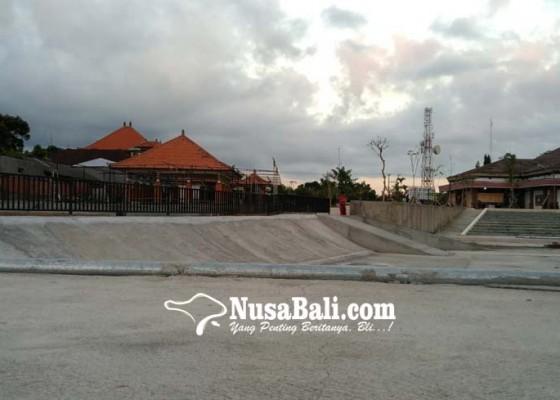 Nusabali.com - rth-kebo-iwa-lolos-dari-ancaman
