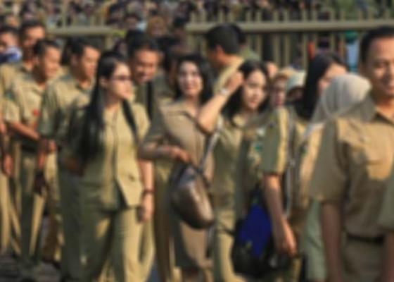 Nusabali.com - karangasem-belum-siapkan-gaji-pppk