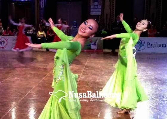 Nusabali.com - 500-pedansa-ramaikan-bali-open
