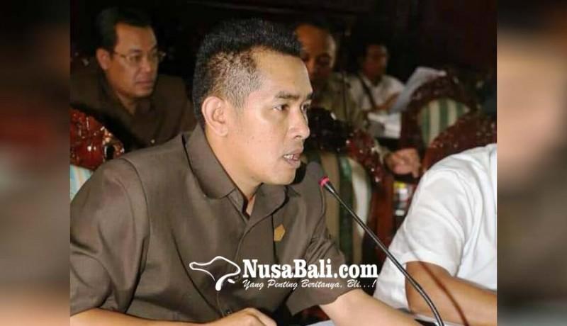 www.nusabali.com-nasdem-dikabarkan-gabung-golkar