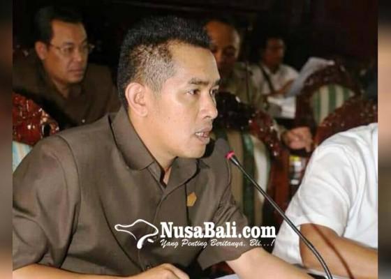 Nusabali.com - nasdem-dikabarkan-gabung-golkar
